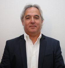 Henrique José Leocádio Lopes (PS) – Vereador