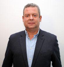 Olímpio Manuel Vidigal Galvão (PS) – Vereador