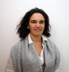 Carmen de Jesus Geraldo Carvalheira (PS) – Vereadora