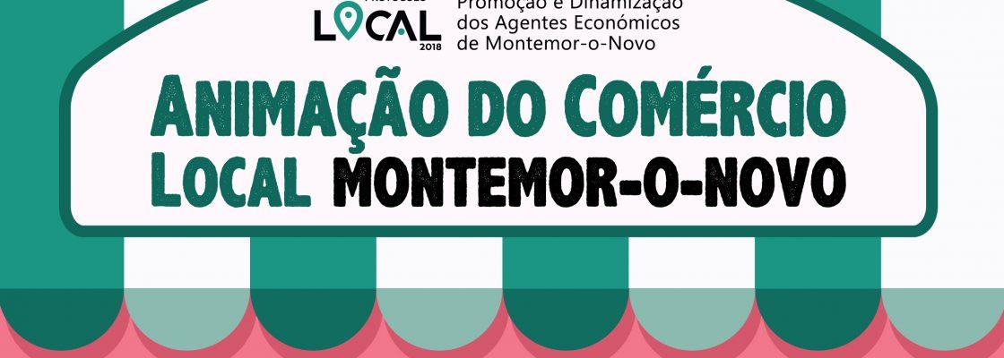 AnimaodoComrcioLocal_C_0_1598006310.