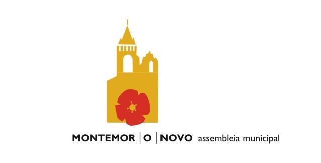 AssembleiaMunicipalExtraordinria25deJaneiro_C_0_1598003648.