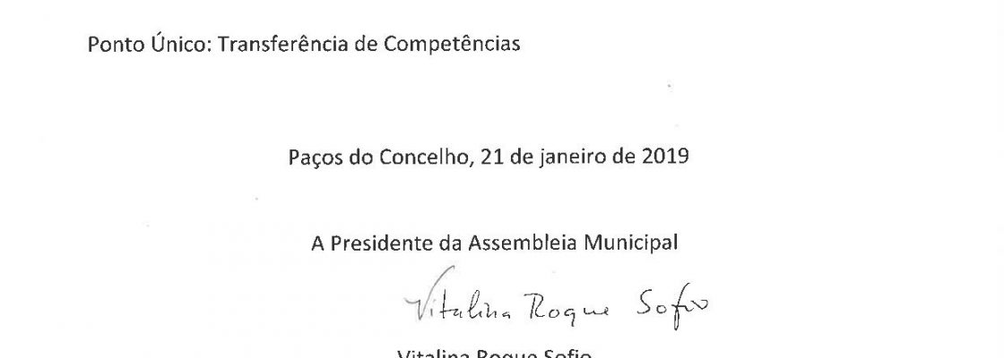 AssembleiaMunicipalExtraordinria25deJaneiro_F_0_1598003648.