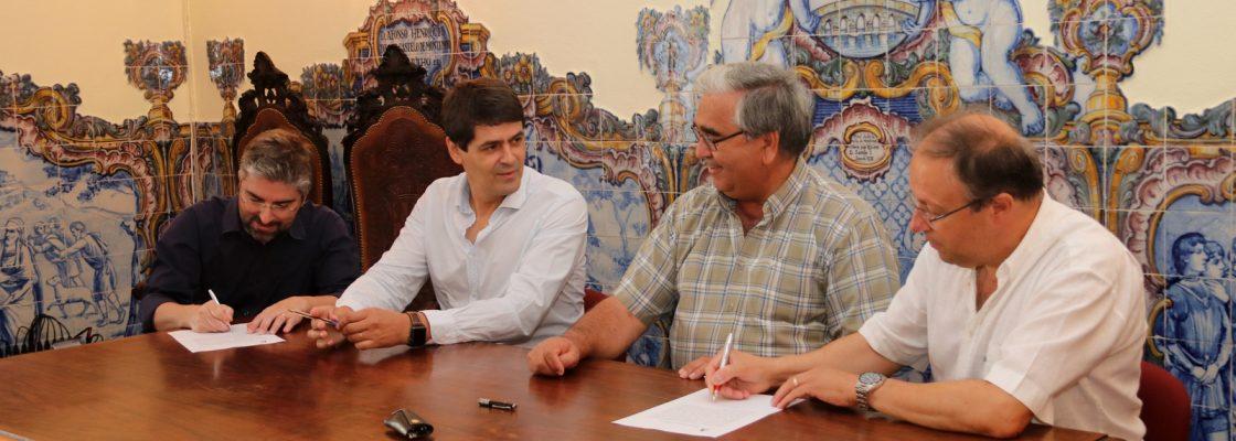 AssinaturadoAutodeConsignaodaEmpreitadadeConceoConstruo_F_0_1598002721.