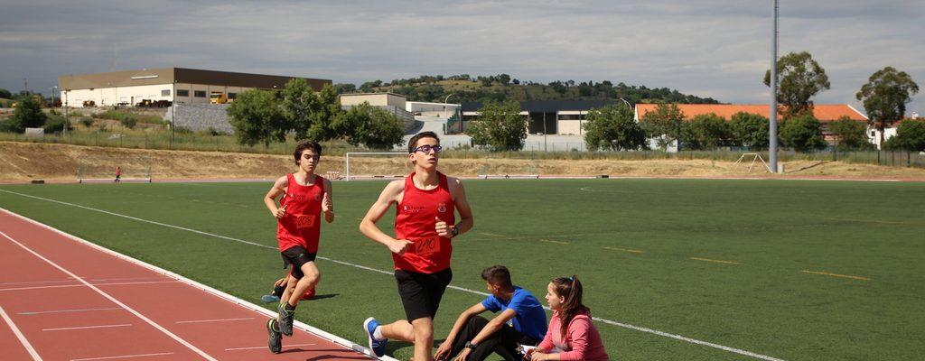 AtletismonosJogosdoMunicpio_F_0_1598006819.