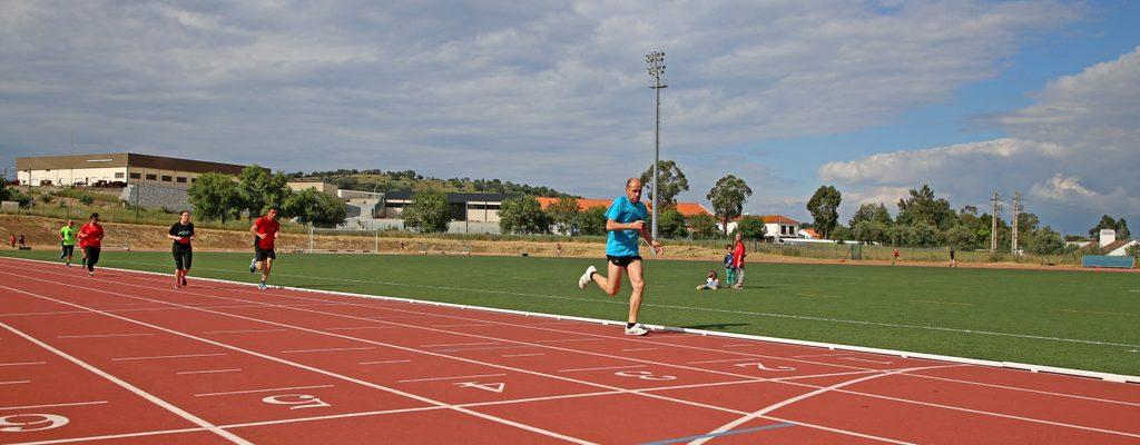 AtletismonosJogosdoMunicpio_F_1_1598006819.