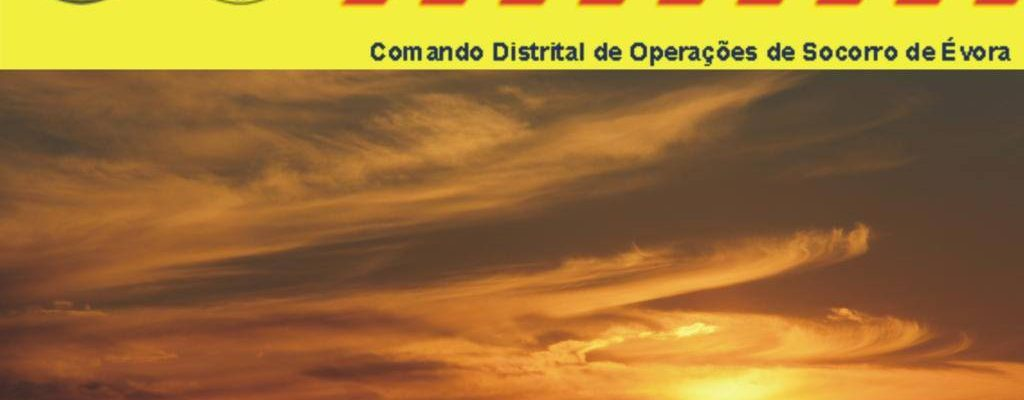 AvisoLARANJAparaTEMPOQUENTE_C_0_1598006241.