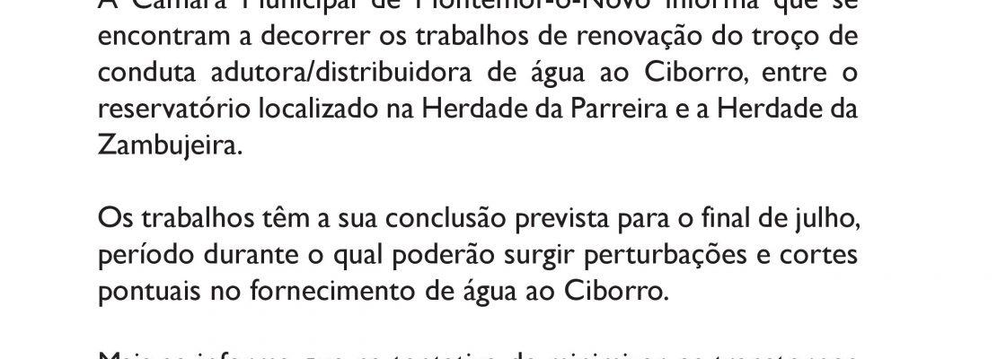 AvisoPopulodeCiborro_F_0_1598011257.
