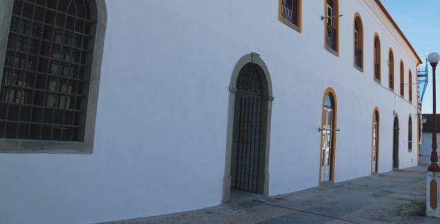 BibliotecaMunicipalAlmeidaFariaEncerrada_C_0_1598015389.