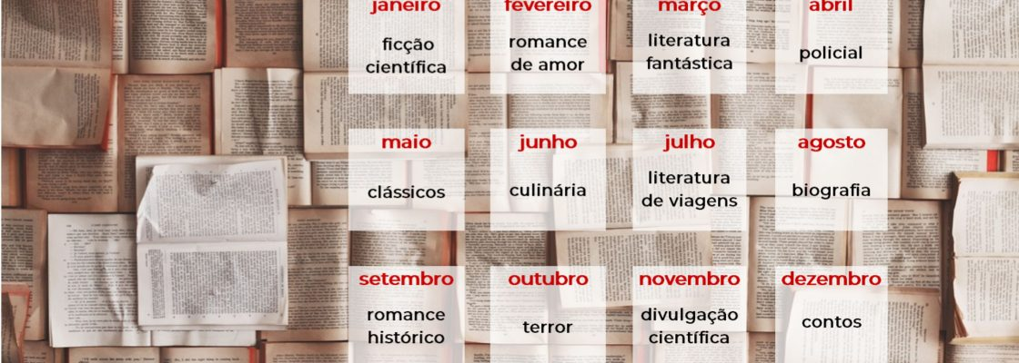 BibliotecaMunicipalAlmeidaFariadesafiaLeitura_C_0_1598003478.
