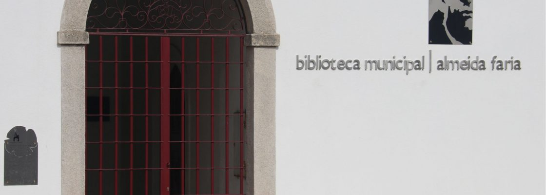 BibliotecaMunicipalAlmeidaFariaretomaoserviodeemprstimodomicilirio_C_0_1598001475.