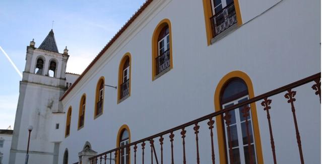 BibliotecaMunicipalEncerrada_C_0_1598014487.
