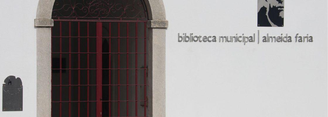 BibliotecaMunicipaldeMontemoroNovoEspaodedescobertaediversoparacentenasdepessoas_C_0_1598003494.