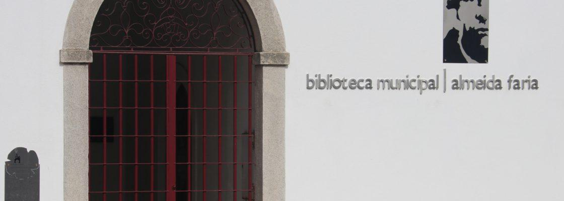 BibliotecaMunicipalretomaassessespresenciaisdaComunidadedeLeitores_C_0_1598000599.