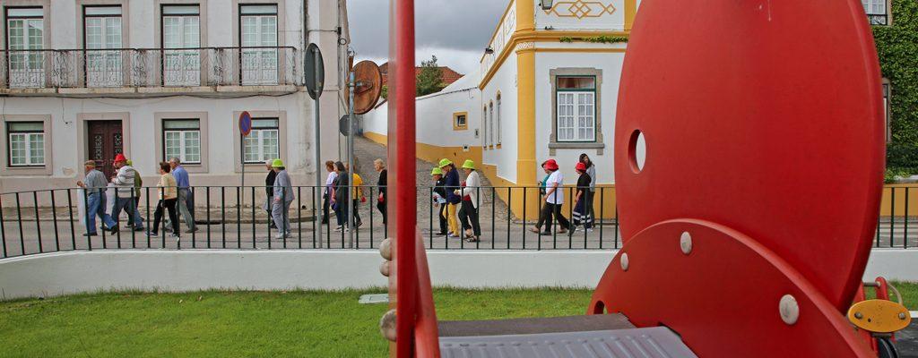 CaminharpelaSadeemCabrela_F_0_1598006712.