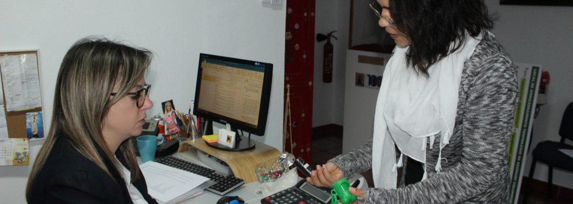 CampanhaMunicipaldesensibilizaocontraoabandonodedejetoscaninos_F_5_1598004066.