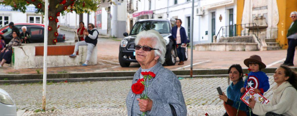 CantaraGrndola...nosPaosdoConcelho_F_0_1598001418.