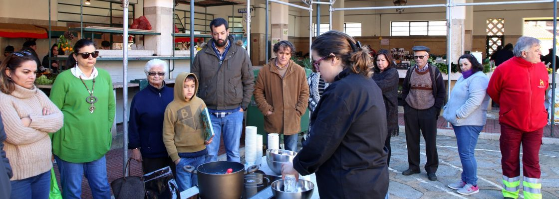 ChocolateQuentenoMercadoMunicipaldeMontemoroNovo_C_0_1598008500.