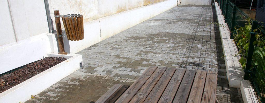 ColocaodepavimentoempavnoParqueSniordoCiborro_F_0_1598001176.