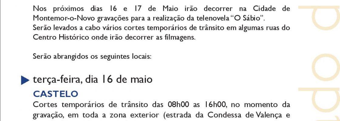 ComunicadoAlteraesaoTrnsito_F_0_1598011249.