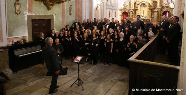 Concerto30.AniversriodoCoraldeSoDomingos_C_0_1598011352.