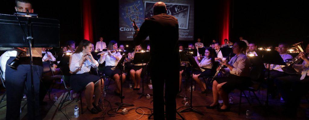 ConcertodeGaladaBandadaCarlista_F_1_1598006392.