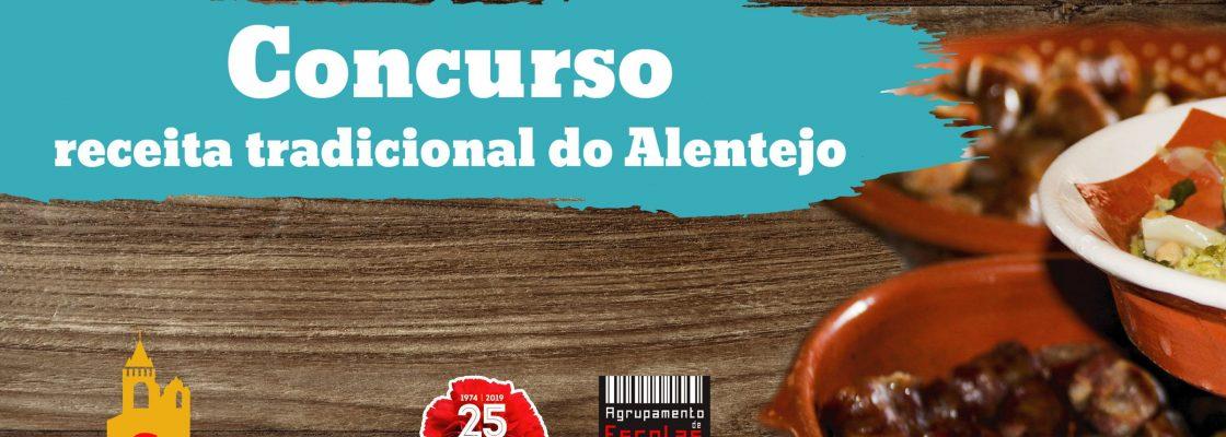 ConcursoReceitaTradicionaldoAlentejo_C_0_1598003135.