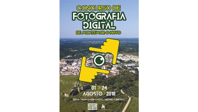 ConcursodeFotografiadigital_C_0_1598006217.