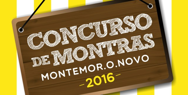 ConcursodeMontras2016_C_0_1598014788.