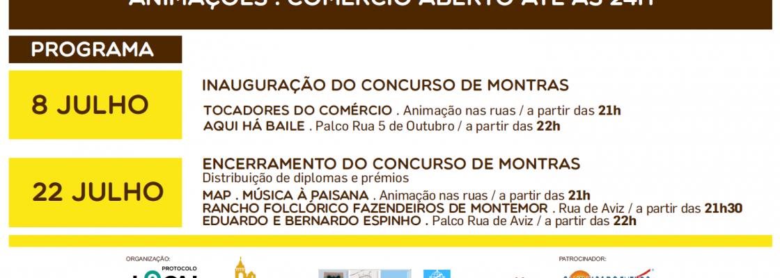 ConcursodeMontras2016_F_0_1598014788.