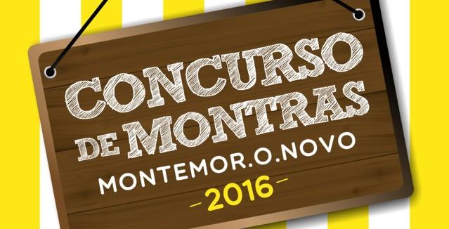 ConcursodeMontrasAnimaodeRua_C_0_1598014763.