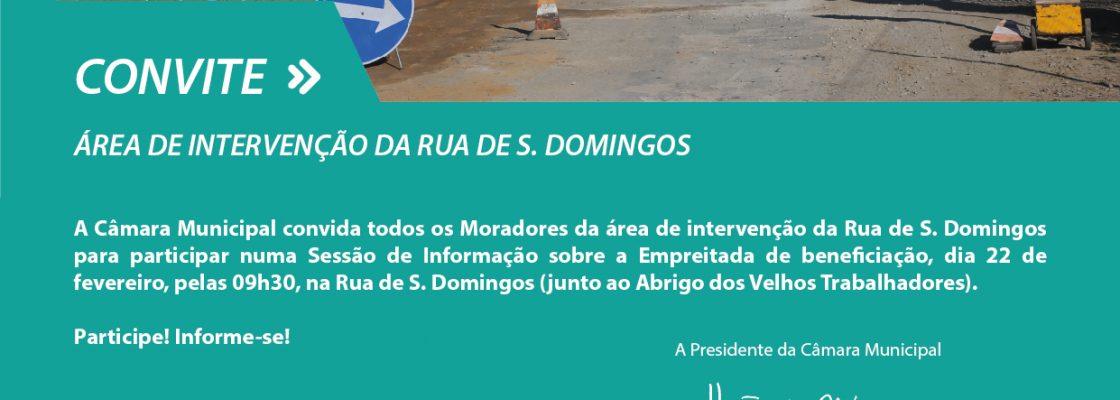 ConvitereadeIntervenodaRuadeS.Domingos_F_0_1598001779.