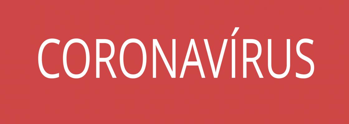 Coronavrus_C_0_1598001754.