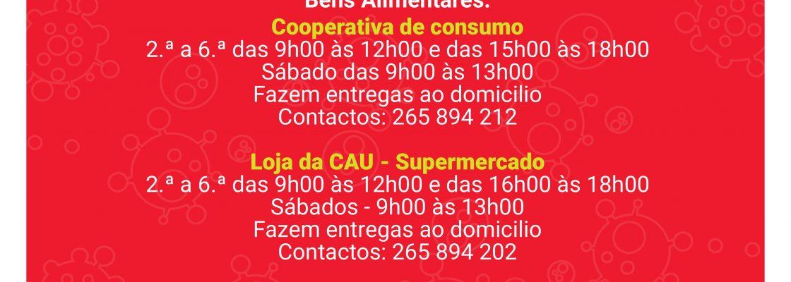 Covid19OndeComprarBensdePrimeiraNecessidade_F_2_1598001330.