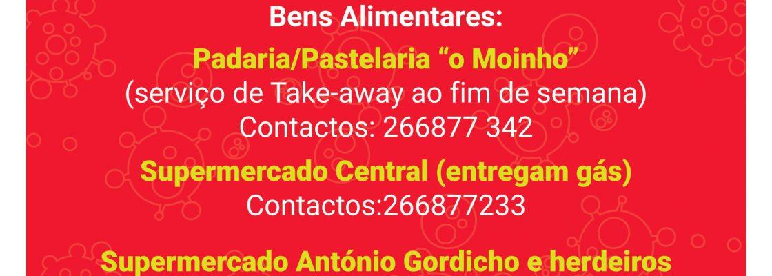 Covid19OndeComprarBensdePrimeiraNecessidade_F_4_1598001336.