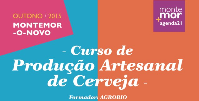 CursodeProduoArtesanaldeCerveja_C_0_1598015610.