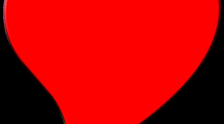 DeCoraonoLargo_F_0_1598014913.