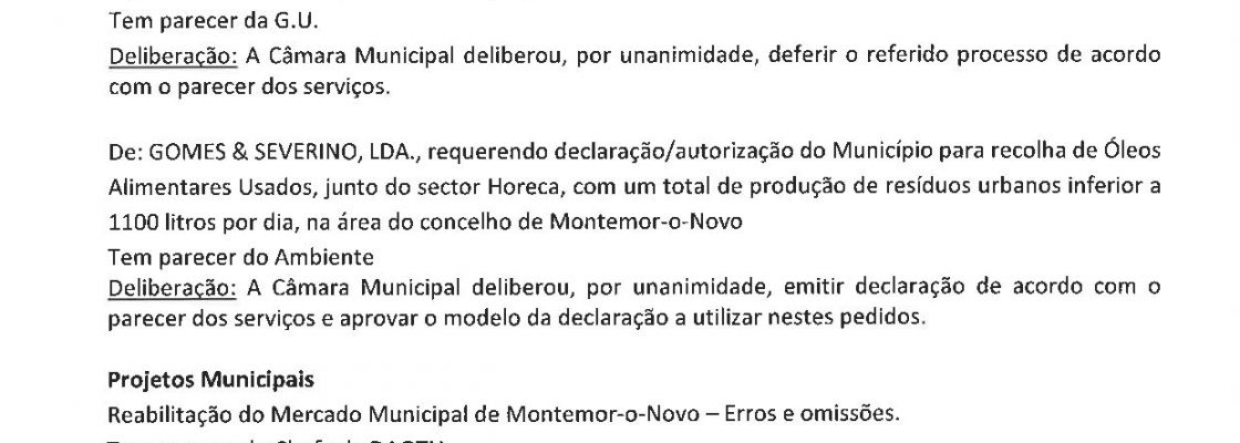 DeliberaesdeReuniodeCmaraMunicipal07deFevereiro_F_1_1598007987.