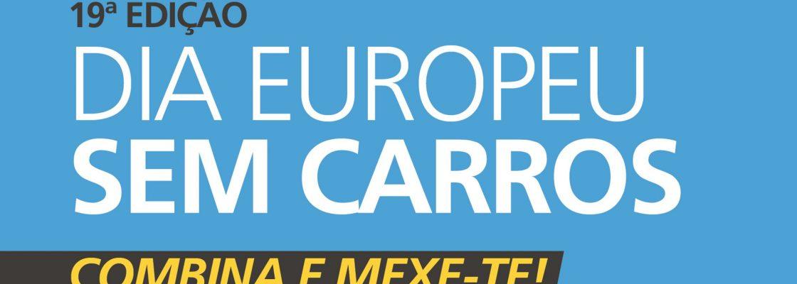 DiaEuropeuSemCarros_C_0_1598005379.