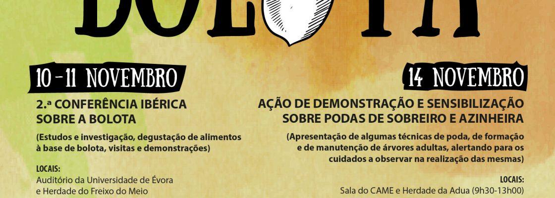 DiaMundialdaBolota_F_1_1598004235.