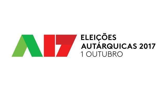 EleiesAutrquicas2017Resultados_C_0_1598009278.