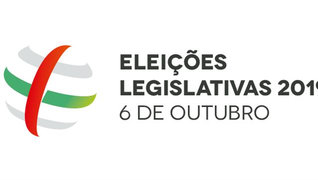EleiesLegislativas2019Resultados_C_0_1598002458.