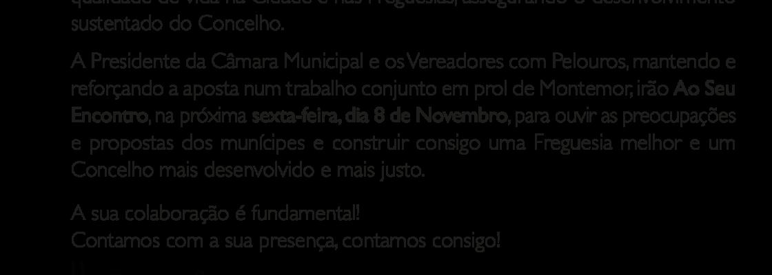 EncontroComaPopulaoMontemoroNovo_F_1_1598002270.