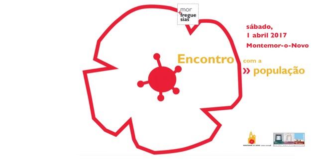EncontrocomaPopulaoMontemoroNovo_C_0_1598012650.