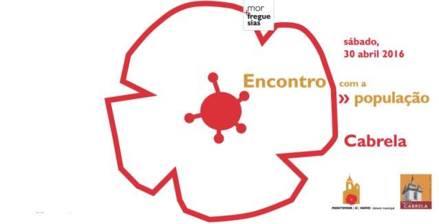 EncontrocomaPopulaoemCabrela_C_0_1598015361.