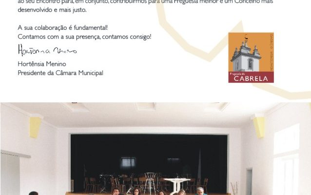 EncontrocomaPopulaoemCabrela_F_0_1598015361.