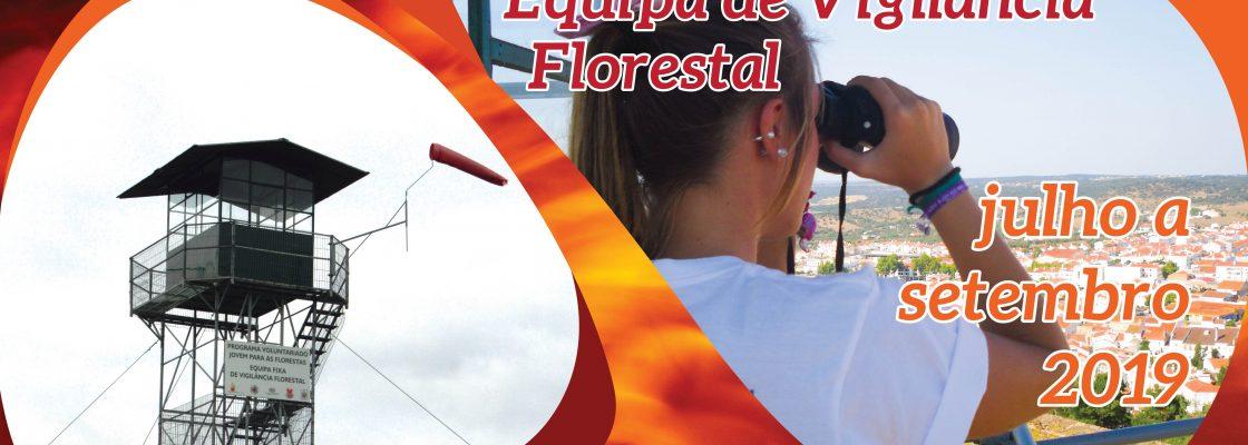 EquipadeVigilnciaFlorestal2019_C_0_1598002735.