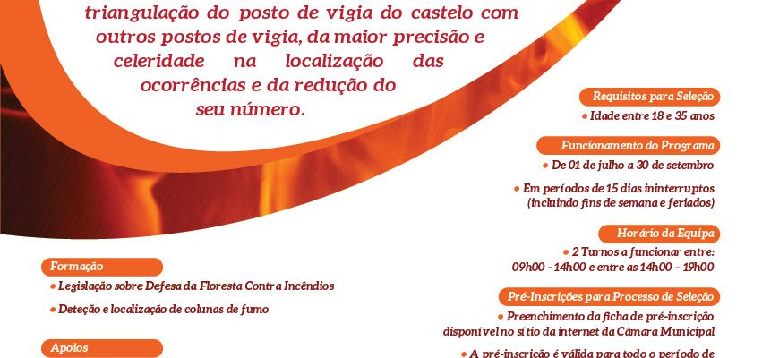 EquipadeVigilnciaFlorestal2019_F_0_1598002738.