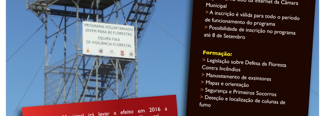 EquipasFixasdeVigilnciaFlorestal_F_1_1598015087.