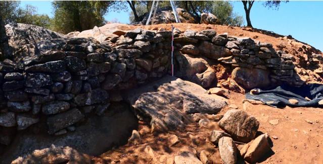 EscavaesarqueolgicasnopovoadodoEscoural_C_0_1598009323.