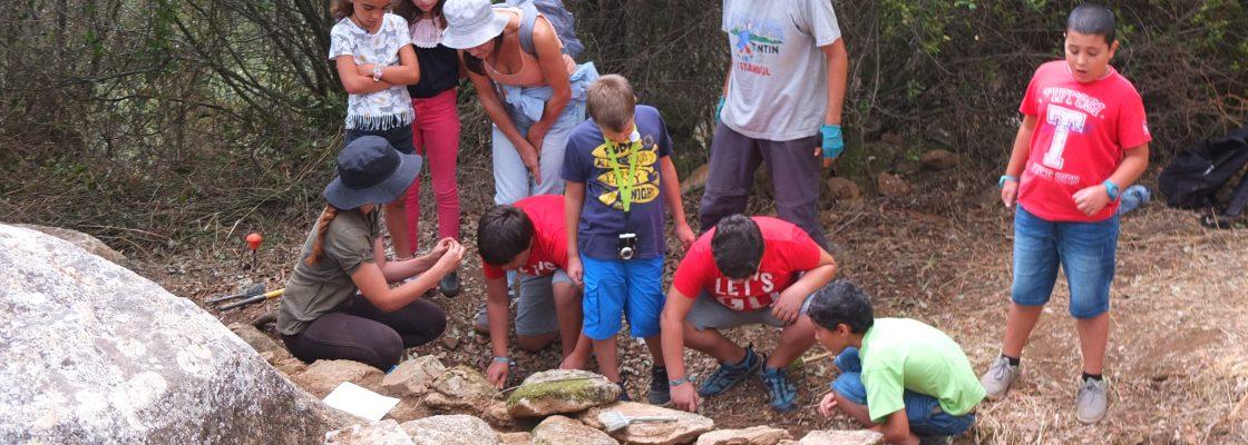 EscavaesarqueolgicasnopovoadodoEscoural_F_2_1598009326.